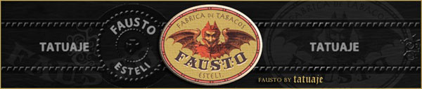FAUSTO FT114