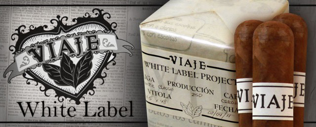 Viaje White Label Project Churchill